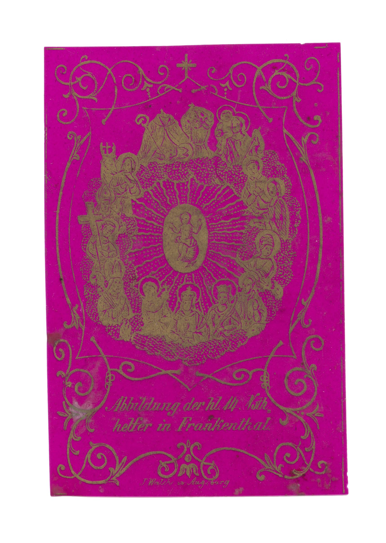 ISGV Bildarchiv BSN 186338.png