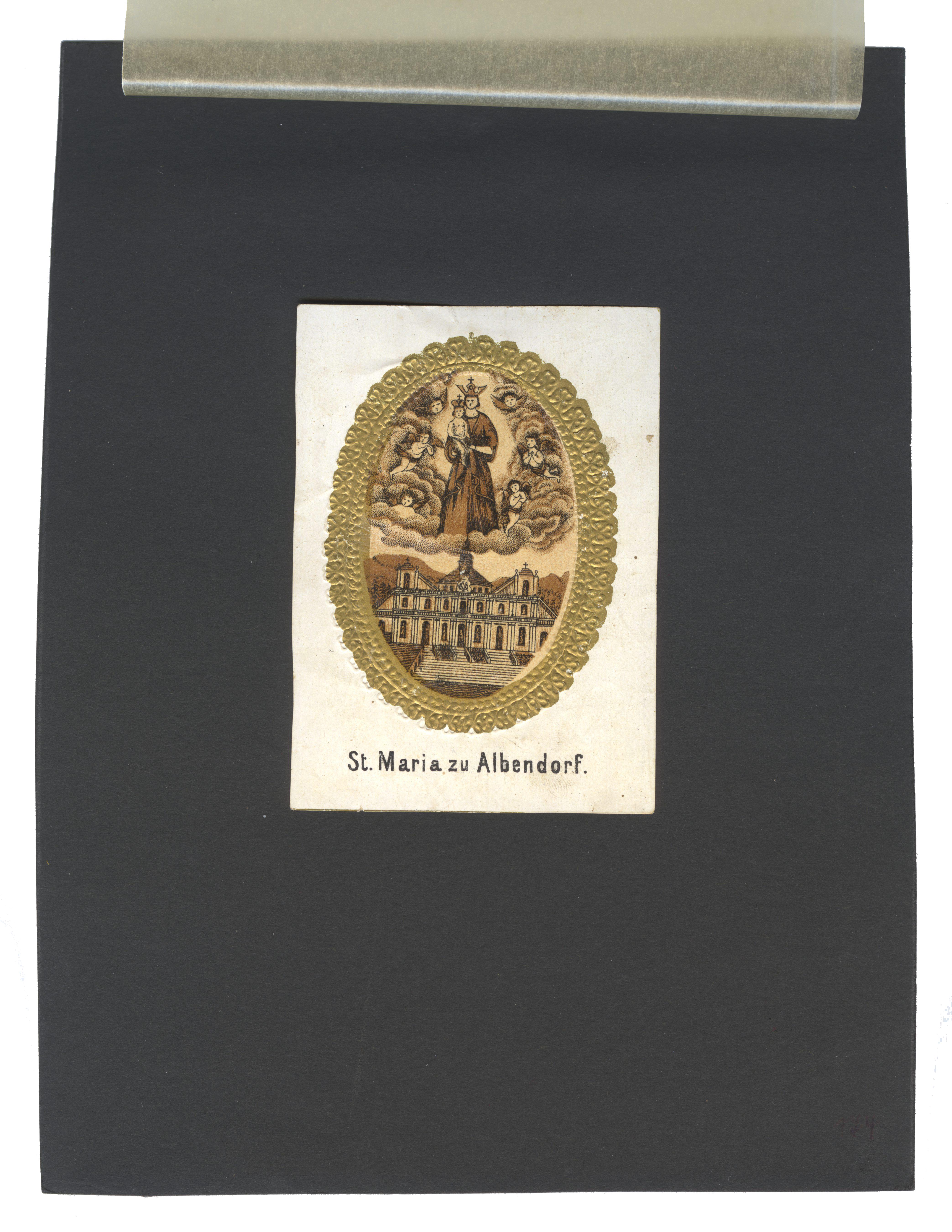ISGV Bildarchiv BSN 186114.png