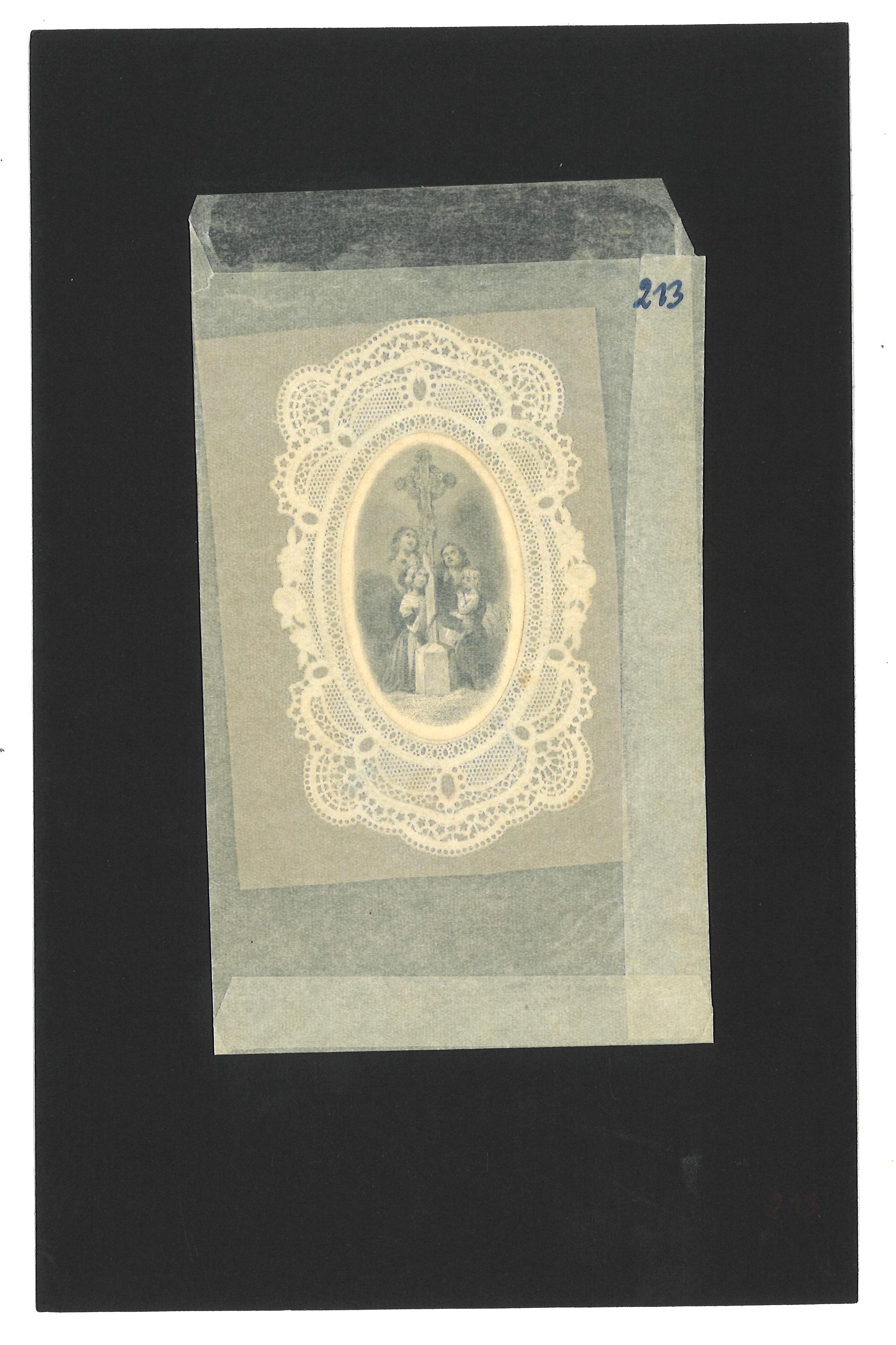 ISGV Bildarchiv BSN 186161.png