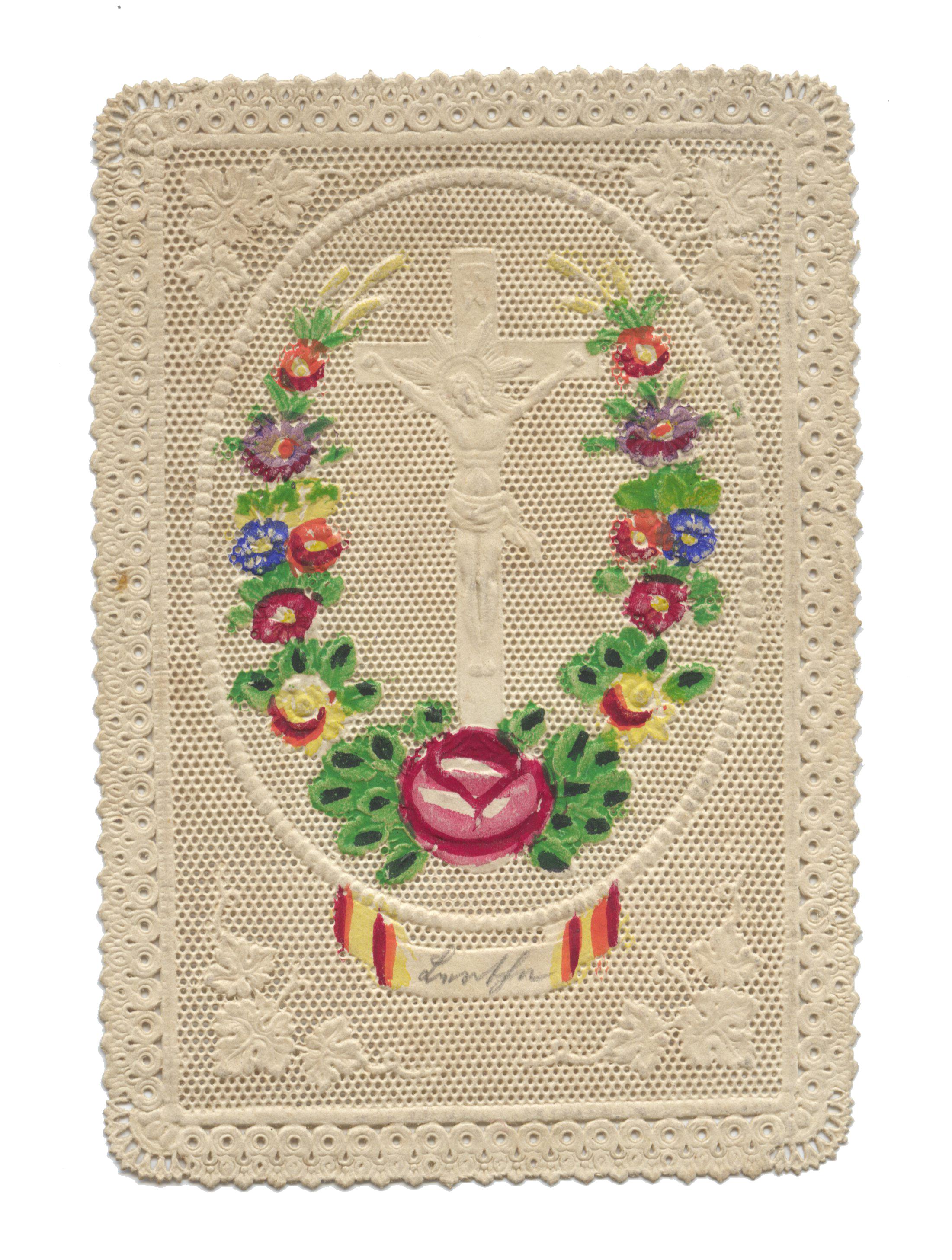 ISGV Bildarchiv BSN 186248.png