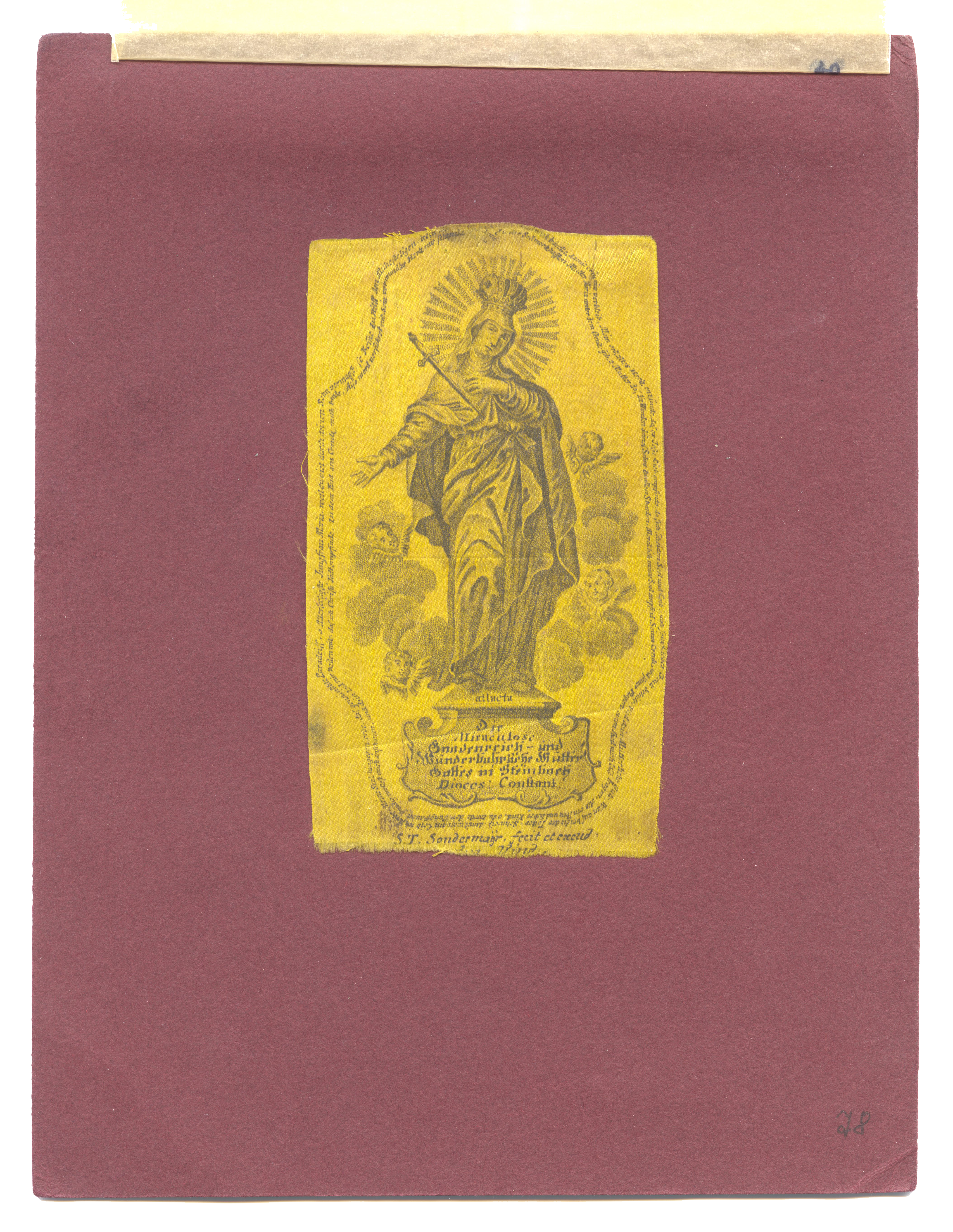ISGV Bildarchiv BSN 186414.png