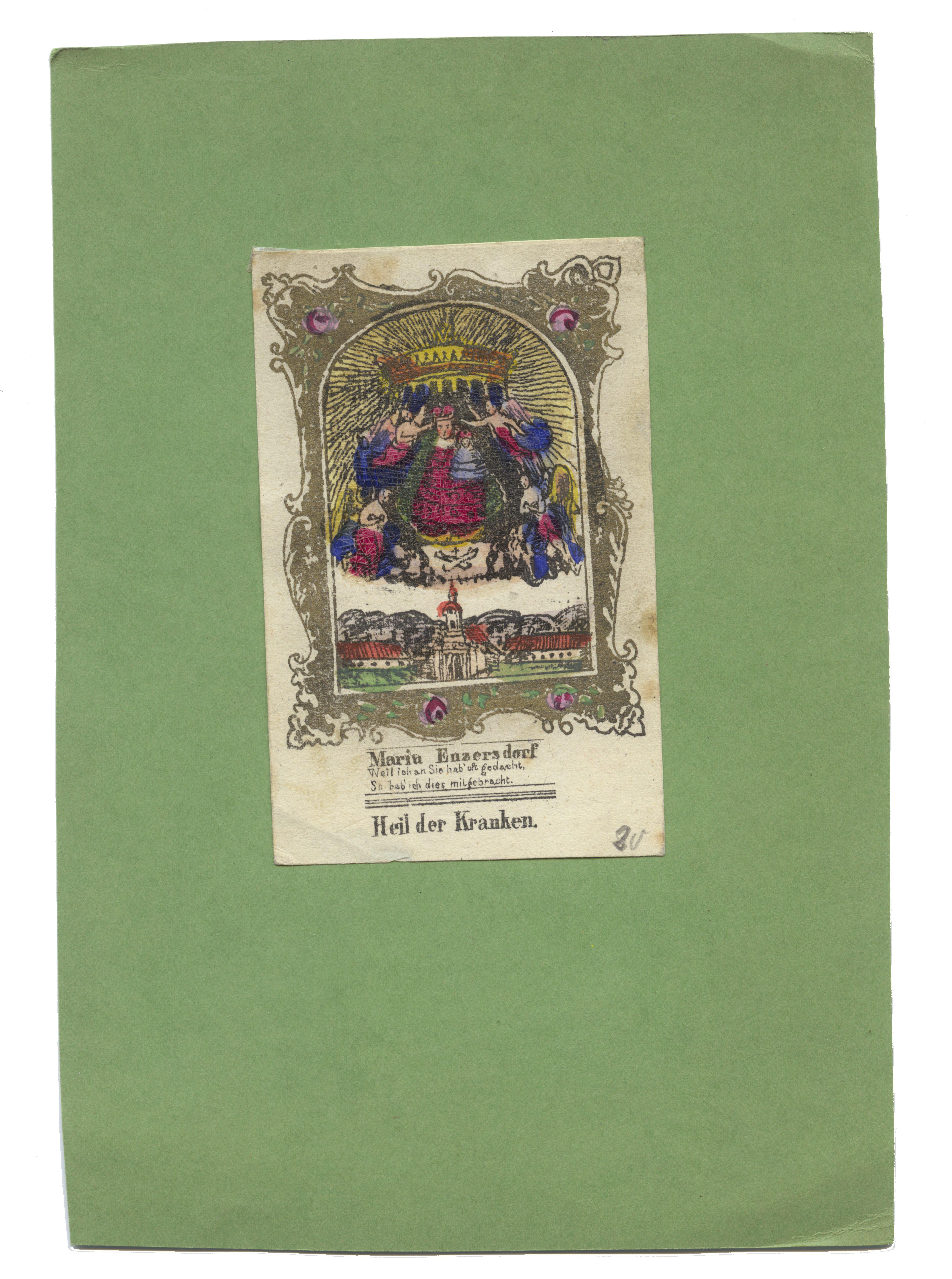 ISGV Bildarchiv BSN 186465.png