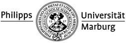 Archiv der Philipps Universität Marburg