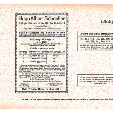 13_07_Musterbuch_1928_102_Löschpapier_stripped.jpg
