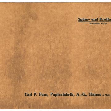 13_04_Musterbuch_1928_395_Spinn-und-Kraftpapier_stripped.jpg