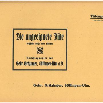 13_08_Musterbuch_1928_416_Tütenpapier_stripped.jpg
