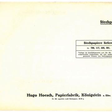 13_03_Musterbuch_1928_252_Stechpapier_stripped.jpg