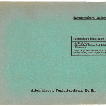 13_06_Musterbuch_1928_274_flammsicheres_Seidenpapier_stripped.jpg