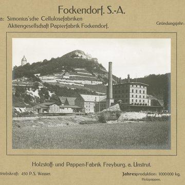20_09_Druckpapierverband_10.jpg