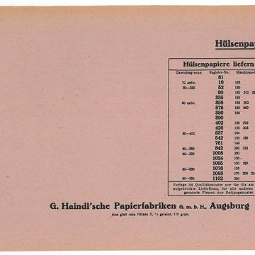 13_02_Musterbuch_1928_359_Hülsenpapier_stripped.jpg