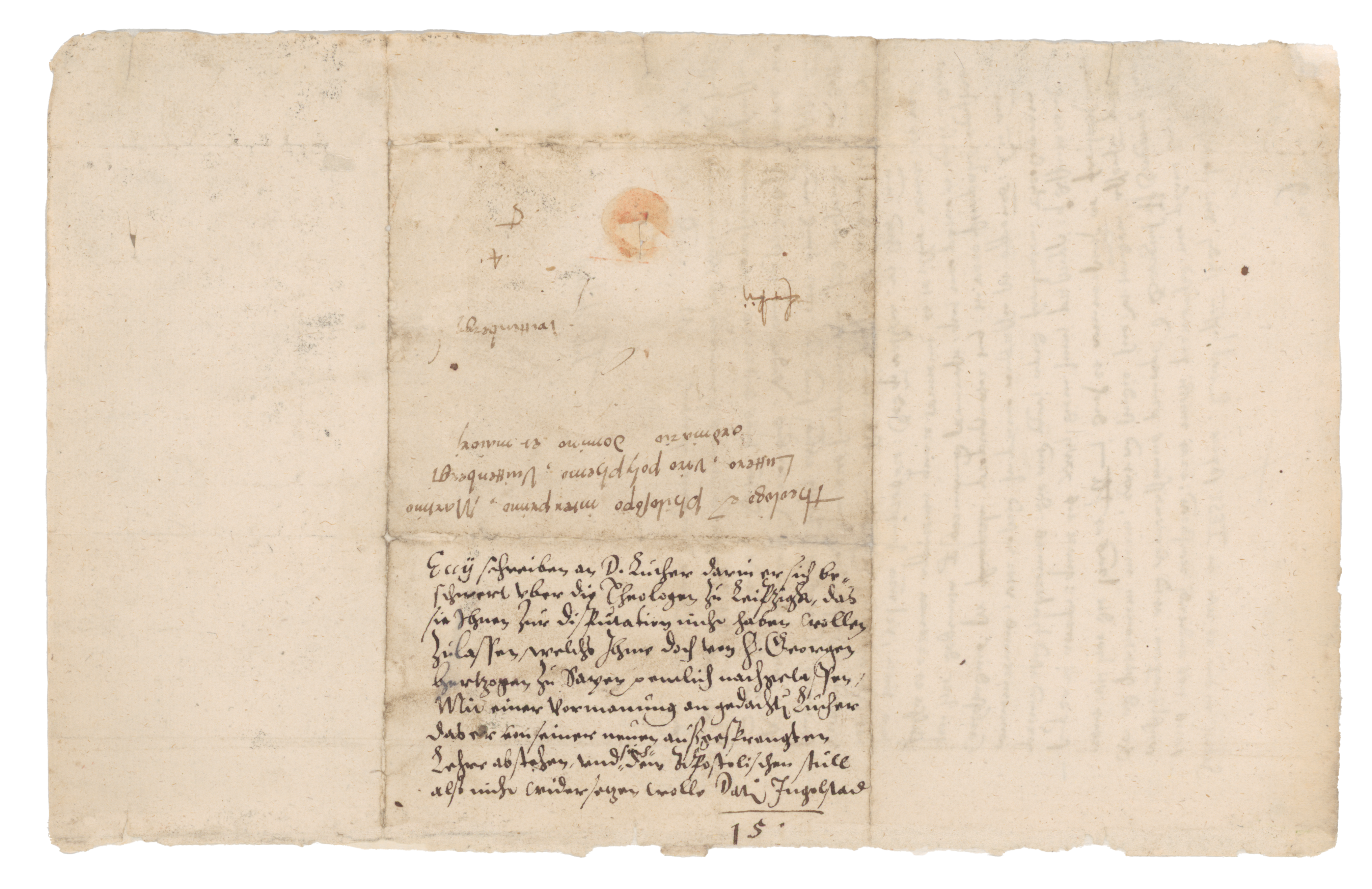 01-10024,Loc_10300-02,Bl_44verso.png