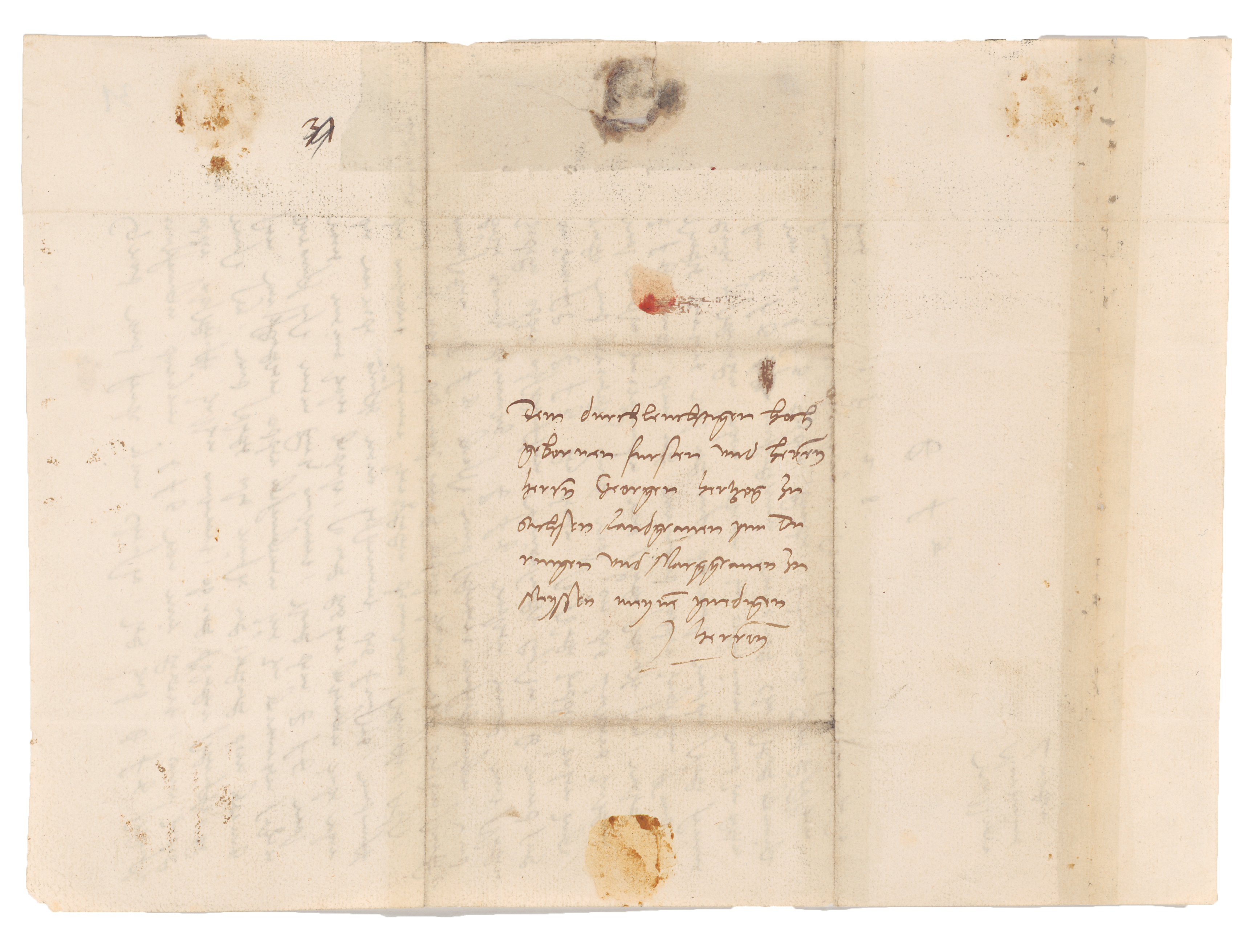 04-10024,Loc_07268-05,Bl_31verso.png