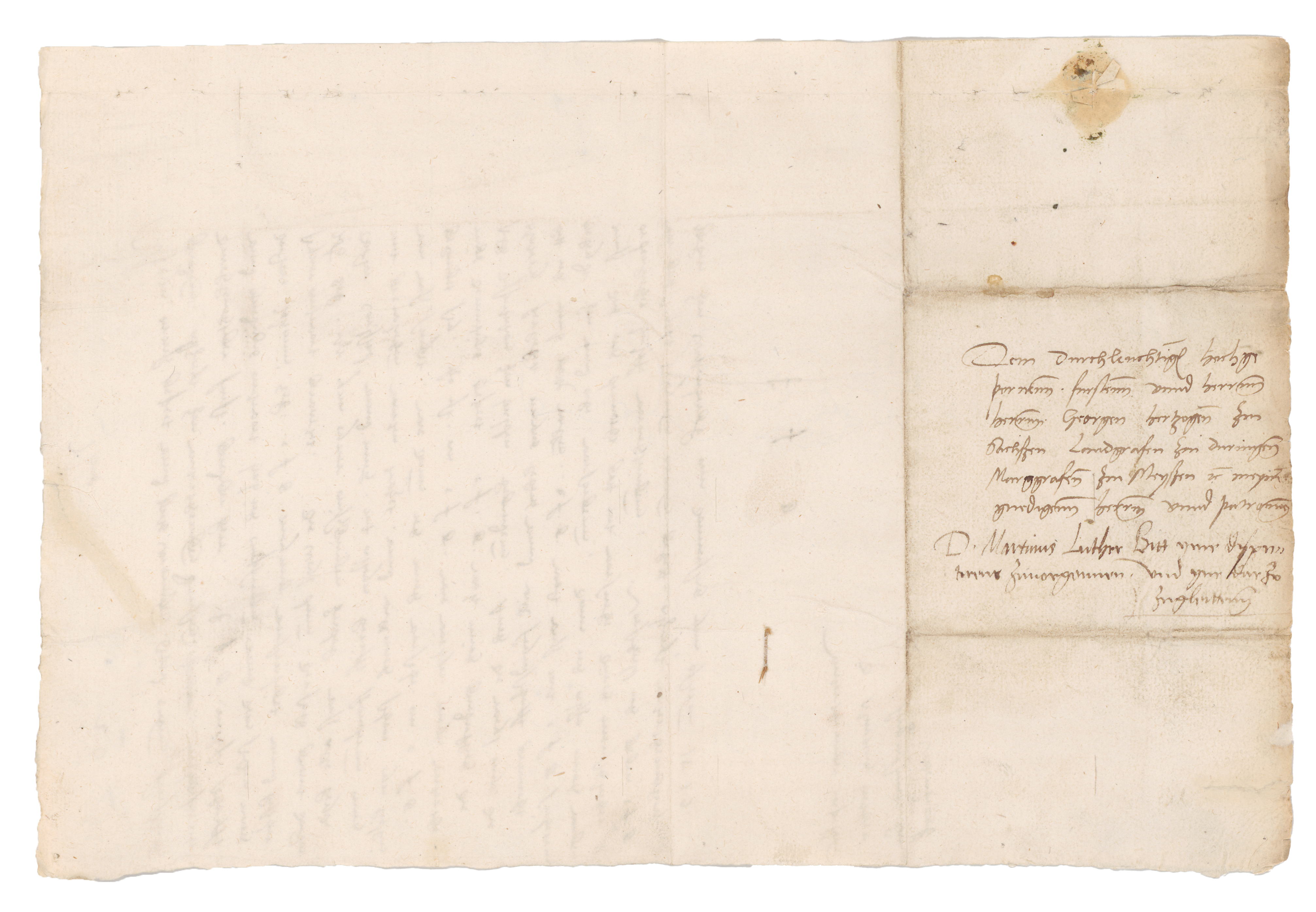 03-10024,Loc_10300-02,Bl_41verso.png