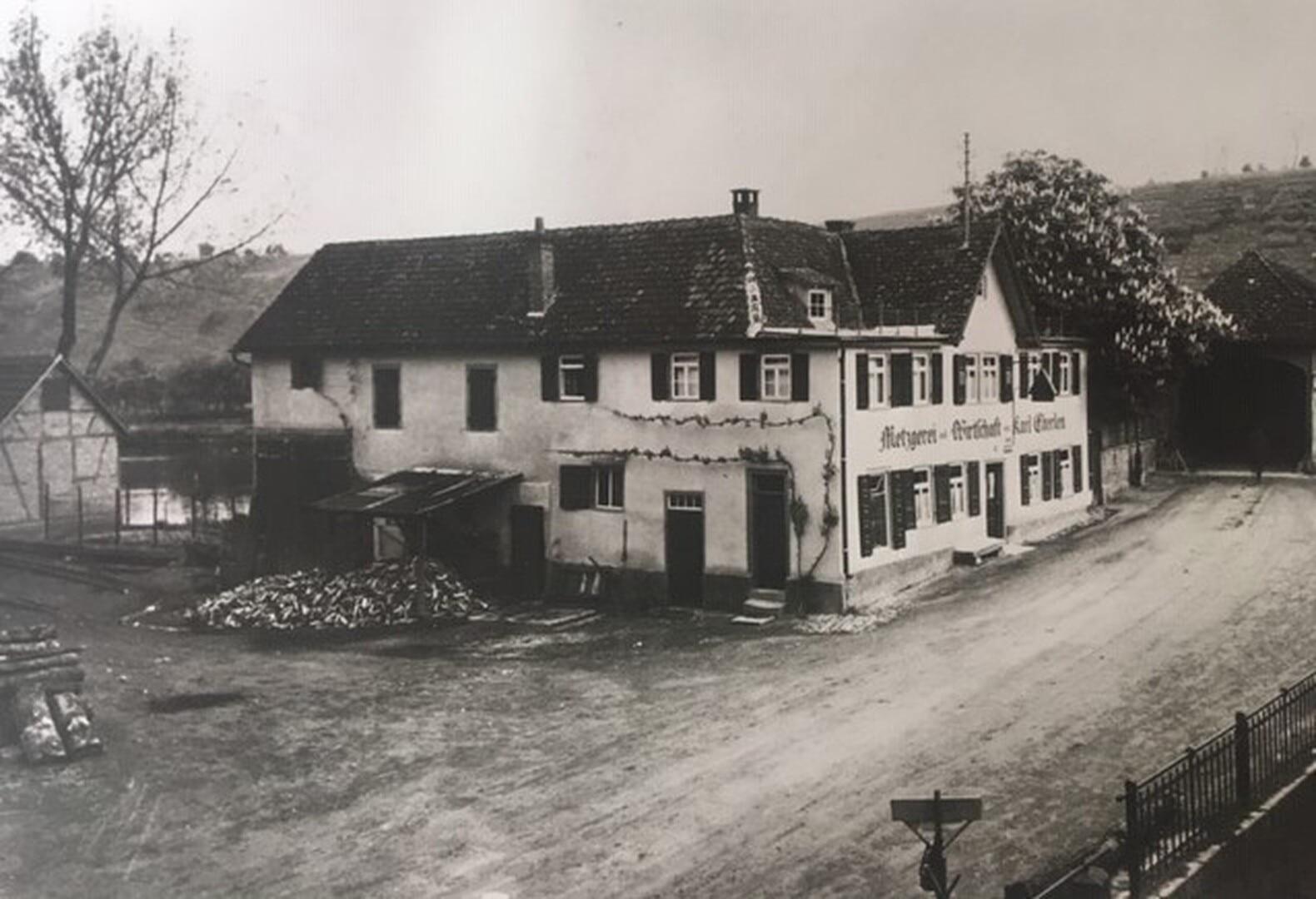 Brückenhaus - Kopie.JPG