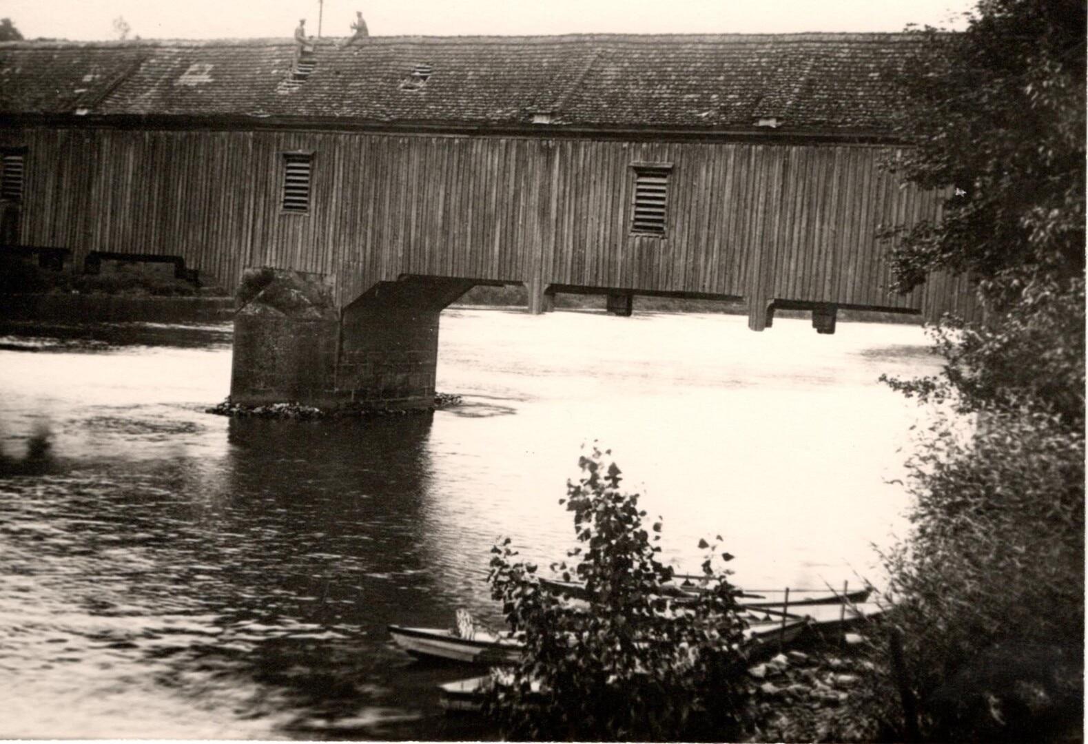 Alte Brücke_Seitenansicht.jpeg