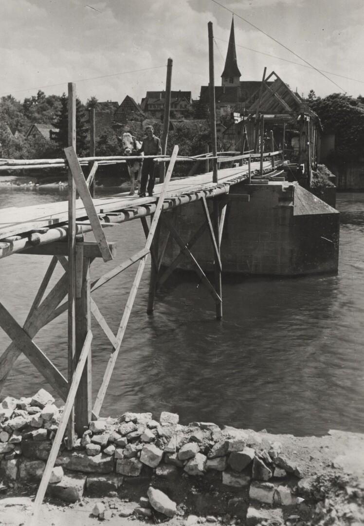 Alte Brücke_Notsteg.jpeg