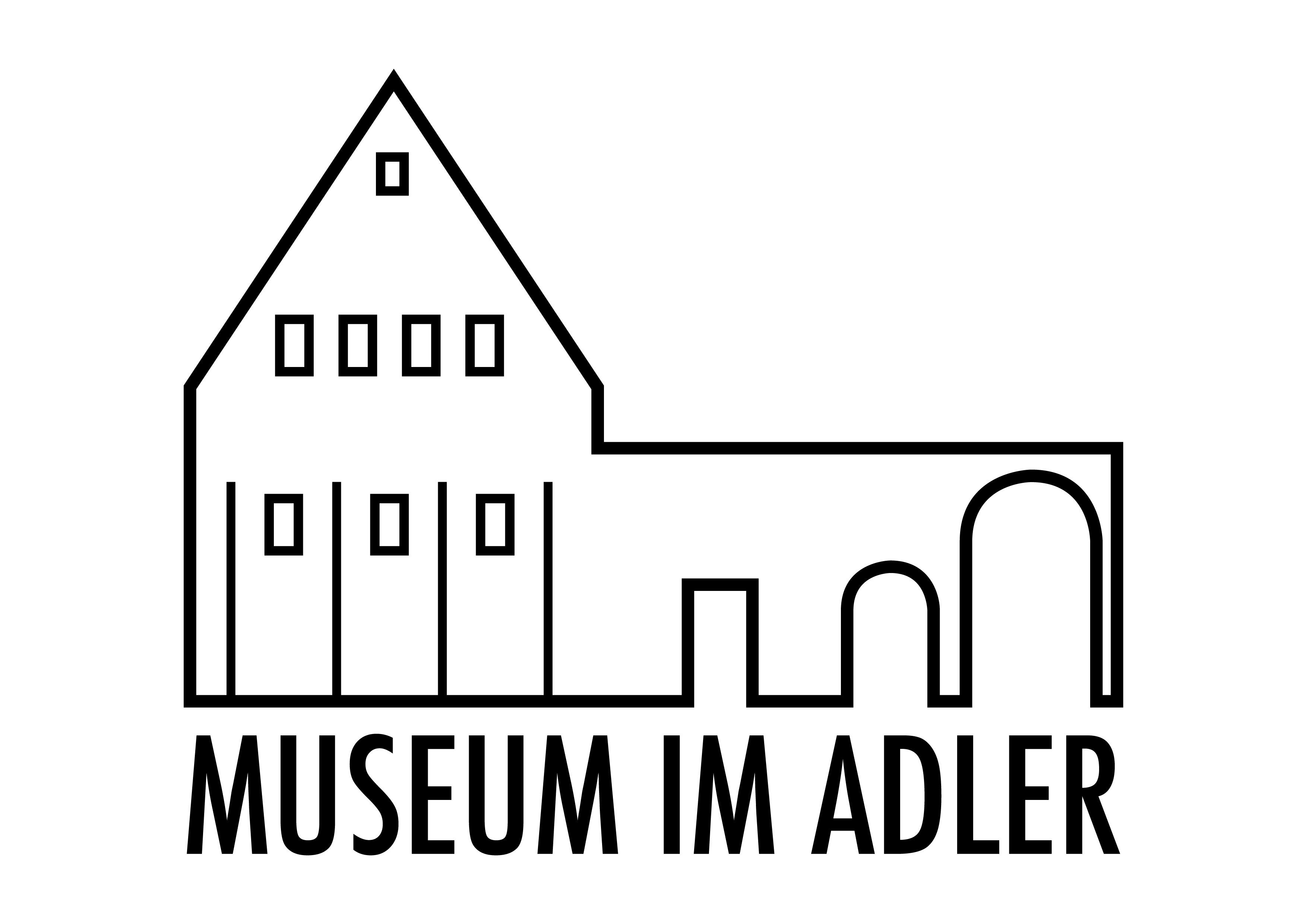 Museum im Adler