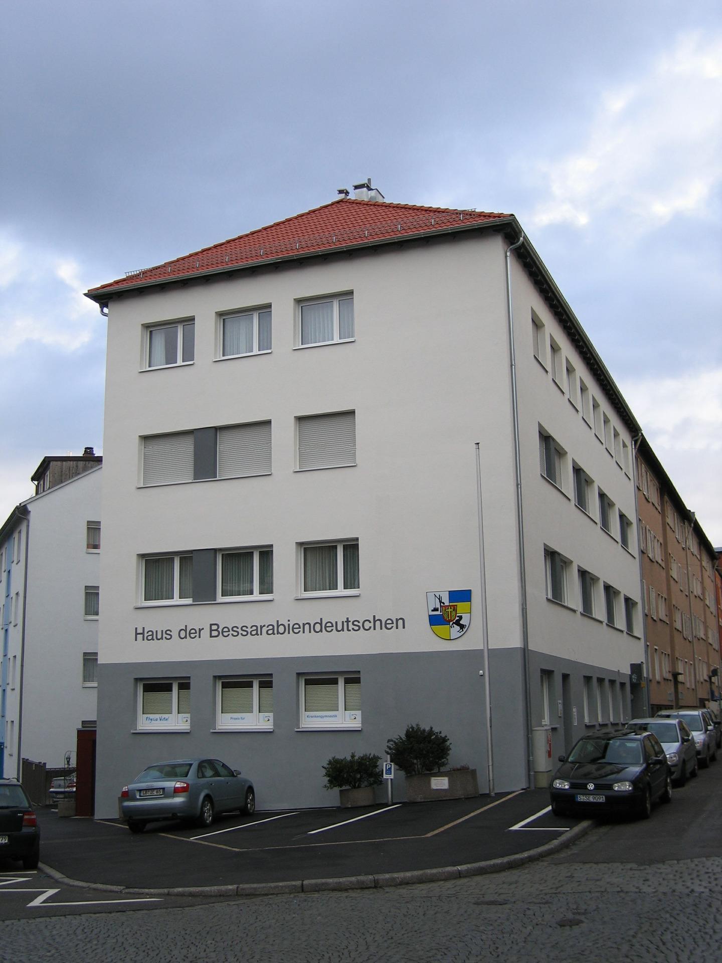 2012-08-06_Haus_der_Bessarabiendeutschen-Bild_003.png