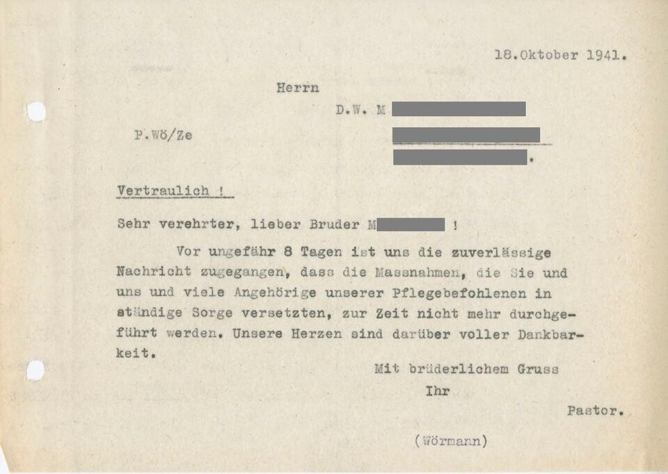 HAB PatMorija2, 274,3057_18.10.1941.jpg