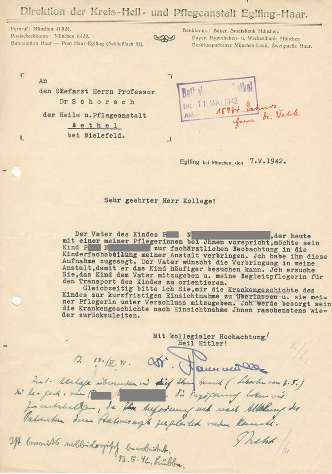 HAB BethKanzPat1, 362,6143_07.05.1942.jpg