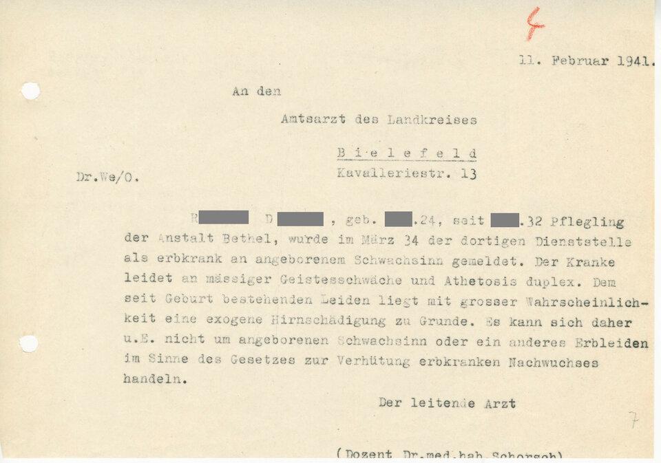 HAB unverzeichnet_11.02.1941.jpg