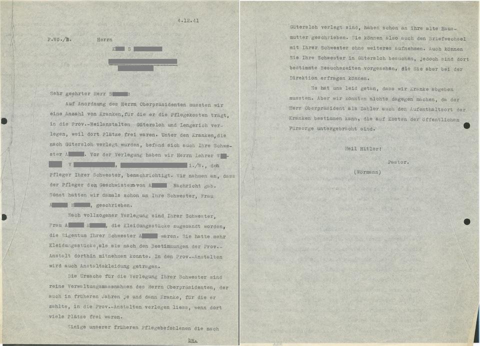 HAB BethKanzPat1, 511,8857_04.12.1941_beideSeiten.jpg