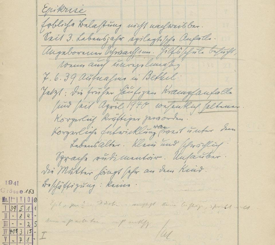 HAB BethKanzPat1 413,7070_ Epikrise 1940.jpg