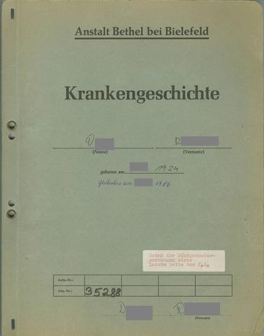 HAB unverzeichnet_Aktendeckel.jpg