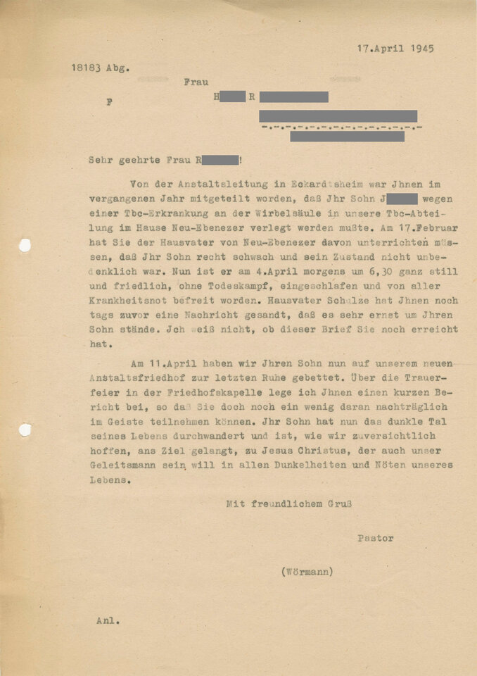 HAB BethKanzPat1 413,7070_ 17.04.1945.jpg