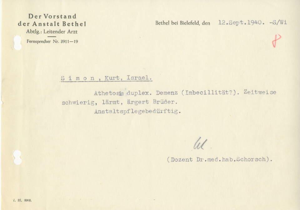 HAB JüdPat, 12_12.09.1940.jpg