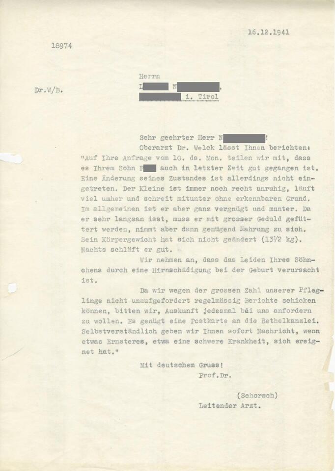 HAB BethKanzPat1, 362,6143_16.12.1941.jpg