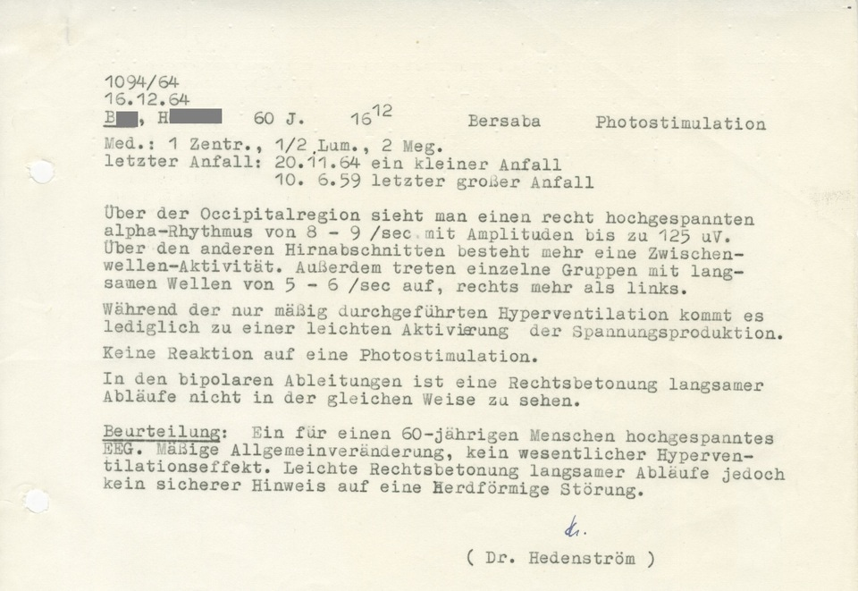 HAB EinzelKosiLa 19,134_16.12.1964.jpg