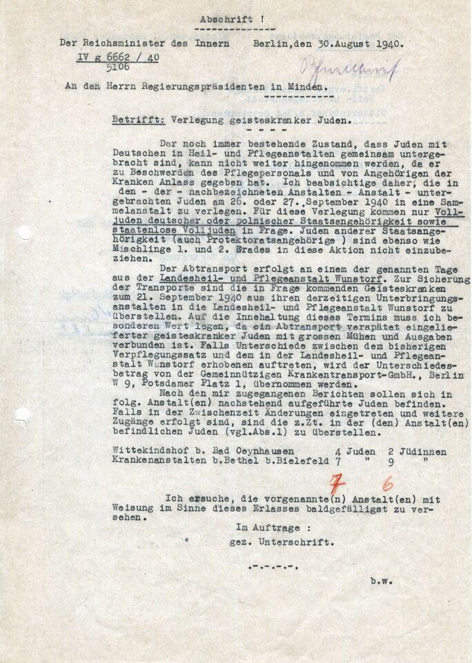 HAB BeKa 1, 38_30 August 1940.jpg