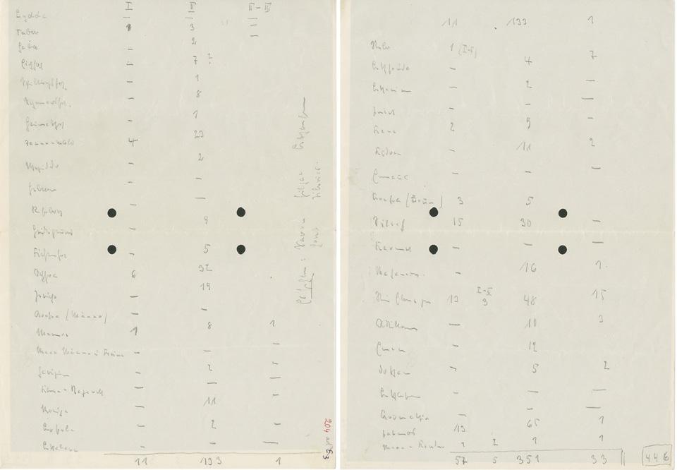 HAB 2,39-188_1941_beideSeiten.jpg