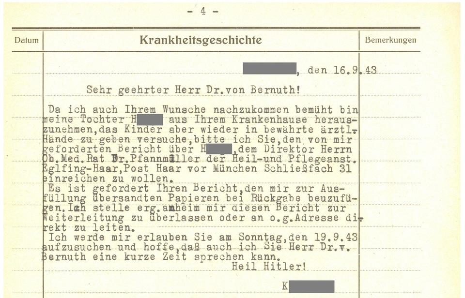 Vater an Bernuth 16.09.1943.jpg