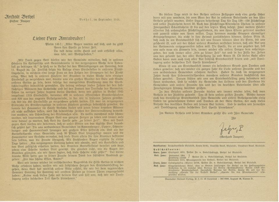 HAB N-01, 479_Rundbrief, Sept1946_beideSeiten.jpg
