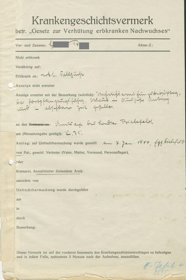 HAB EinzelKosiLa 19,134_Krankengeschichtsvermerk_11.05.1927.jpg