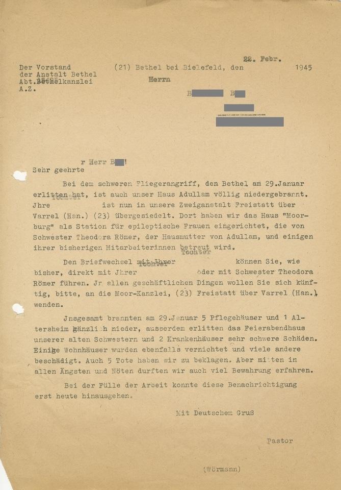 HAB EinzlKosiLa 19,134_22.02.1945.jpg