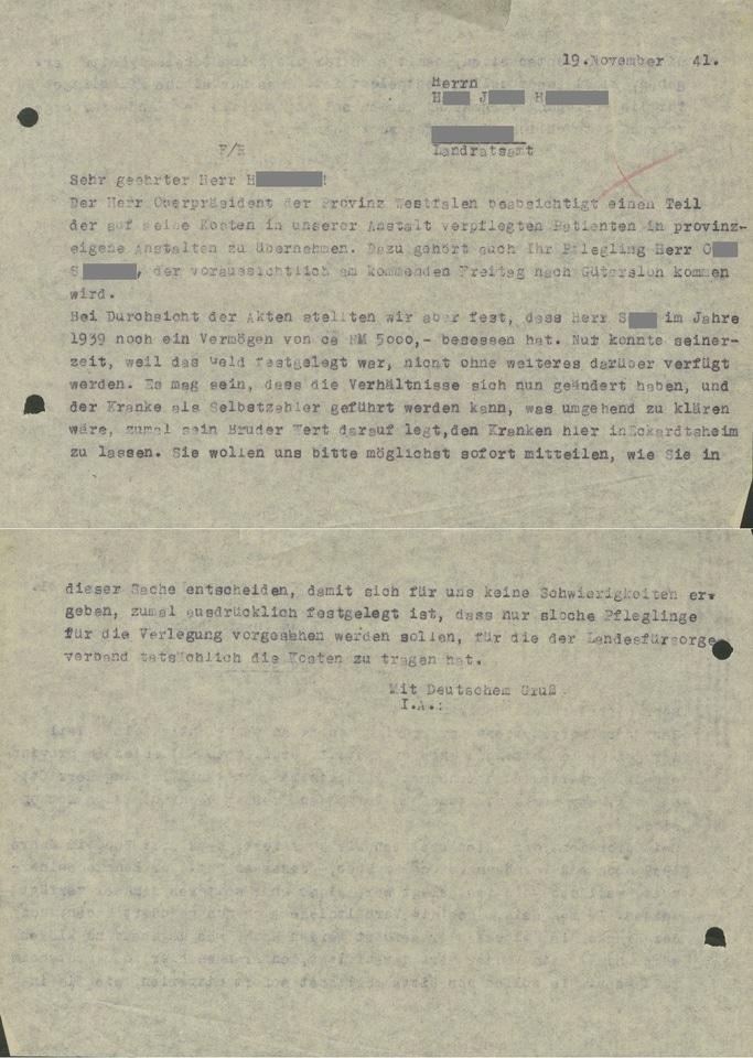 HAB BethKanzGrün, 90,2065_19.11.1941_beideSeiten.jpg