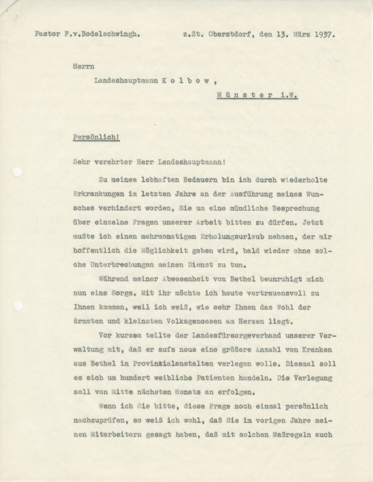 HAB 2,39-196_13.03.1937_1.jpg