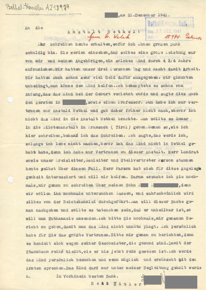 HAB BethKanzPat1, 362,6143_21.12.1941_beideSeiten.jpg