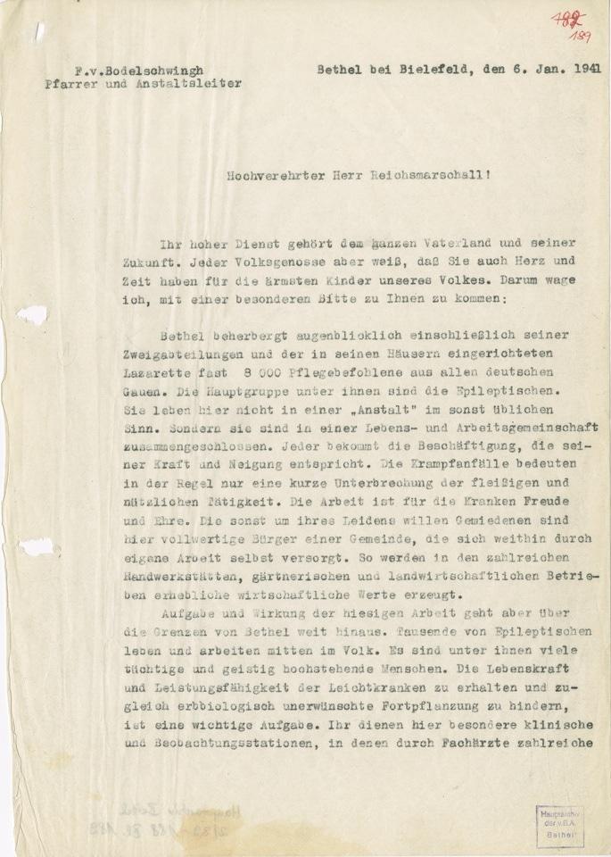 HAB 2,39-188_06.01.1941_1.jpg