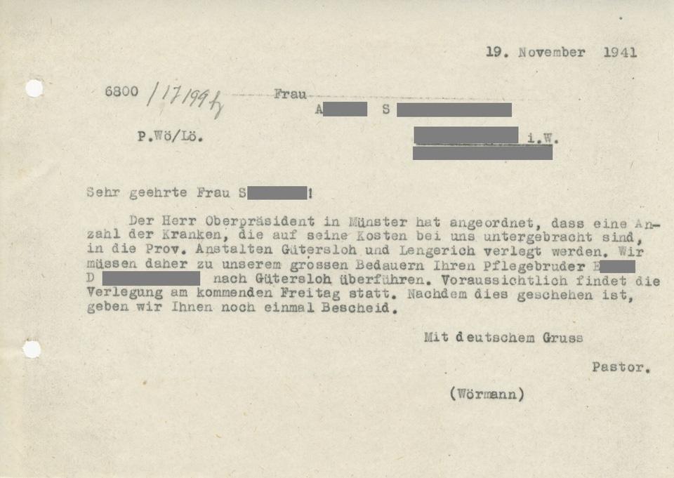 HAB BethKanzPat1, 100,1626_19.11.1941.jpg