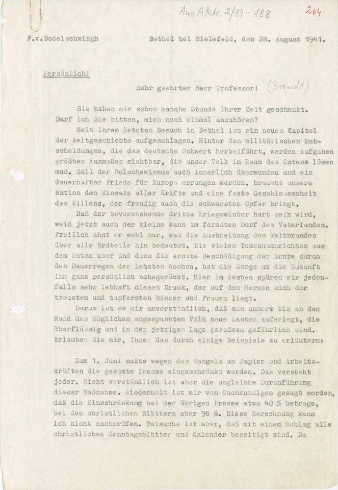 HAB 2,39-188_28.08.1941_1.jpg
