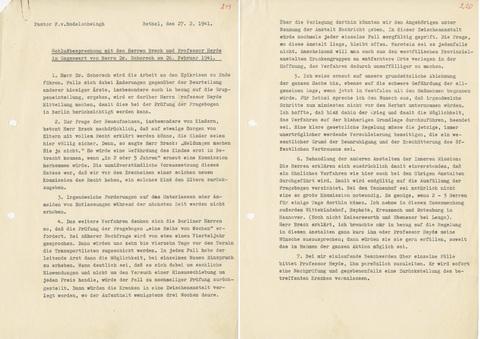 HAB 2,39-188_27.02.1941_beideSeiten.jpg