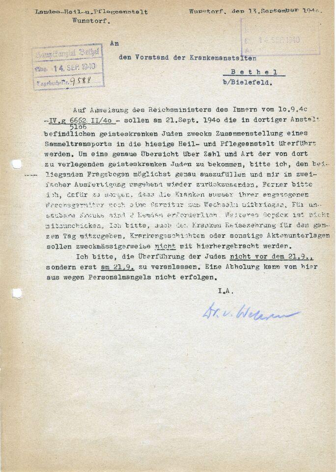 HAB BeKa 1, 38_13 September 1940.jpg