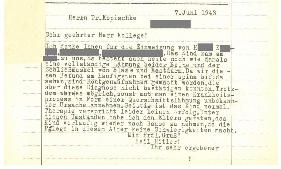 Bernuth an Kopischke 07.06.1943.jpg