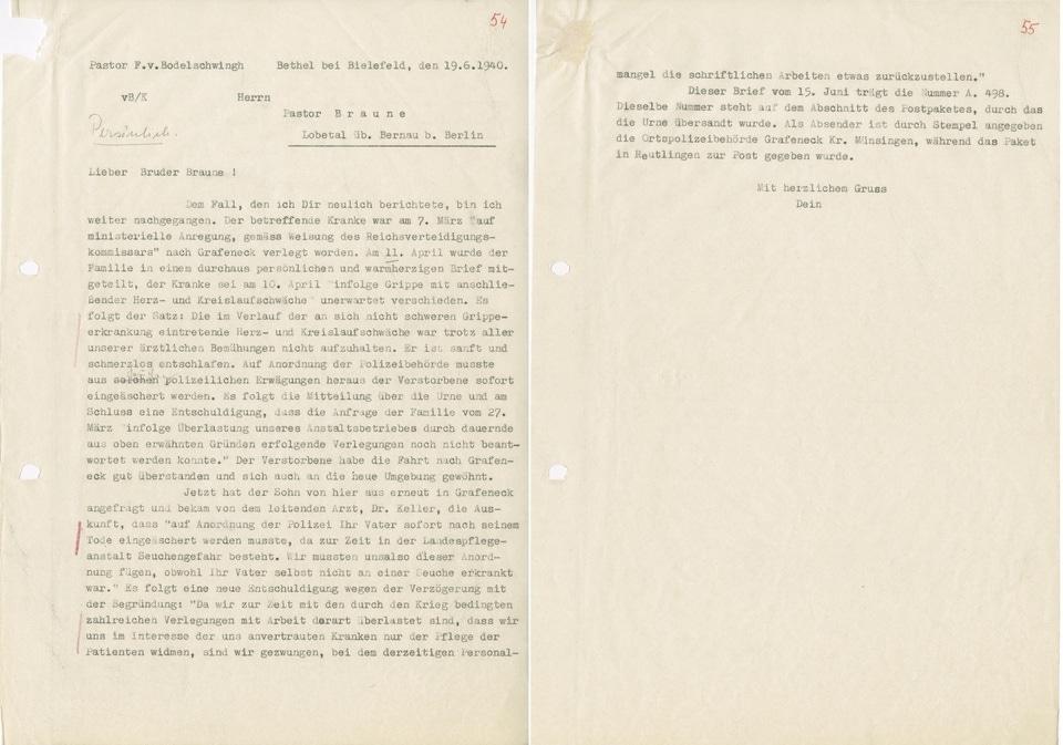HAB 2,39-187_19.06.1940_beideSeiten.jpg