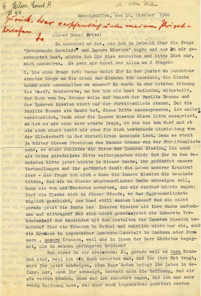 Brief Ernst Wilm 18.10.1940 1.jpg