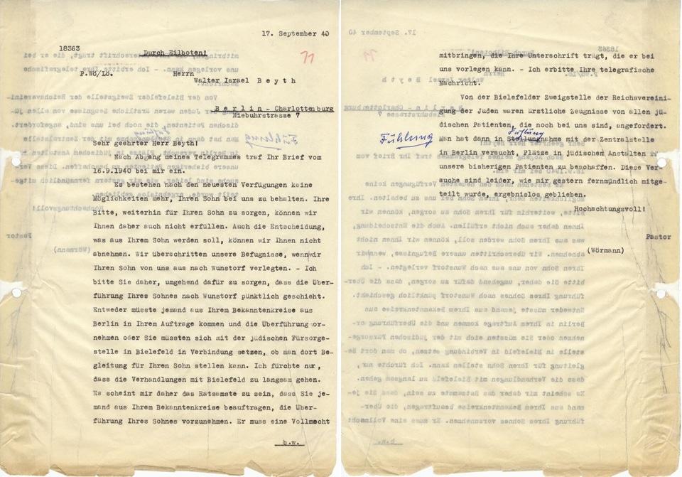 HAB JüdPat, 9_17 September 1940 beide Seiten.jpg